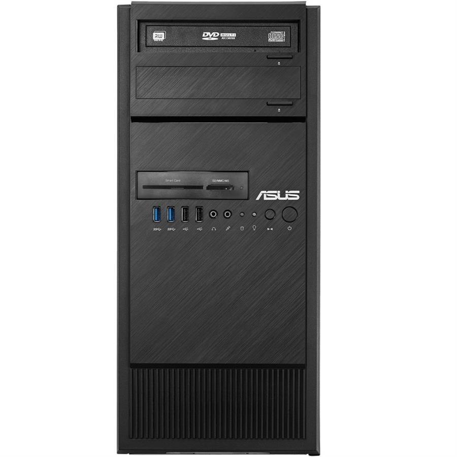 کامپیوتر سرور ایسوس مدل ESC۷۰۰ G۳ R۲ با پردازنده زئون