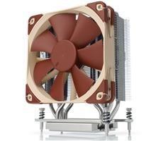 فن خنک کننده پردازنده نوکتوآ مدل NH-U12S TR4-SP3