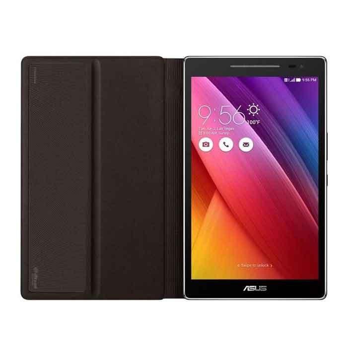 عکس تبلت ایسوس زن پد مدل Z380KNL ظرفیت 16 گیگابایت با 2 گیگابایت رم 8 اینچ ASUS ZenPad 8 Z380KNL LTE 16GB 2GB Ram Tablet تبلت-ایسوس-زن-پد-مدل-z380knl-ظرفیت-16-گیگابایت-با-2-گیگابایت-رم-8-اینچ