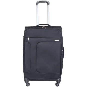 چمدان مدل 17208 سایز کوچک |