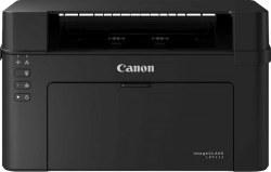 تصویر پرینتر لیزری کانن مدل LBP112 Canon i-SENSYS LBP112 Laser Printer