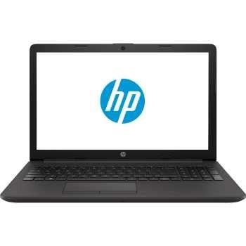 عکس لپ تاپ اچ پی مدل 255 G7-B HP 255 G7-B - 15 inch Laptop لپ-تاپ-اچ-پی-مدل-255-g7-b