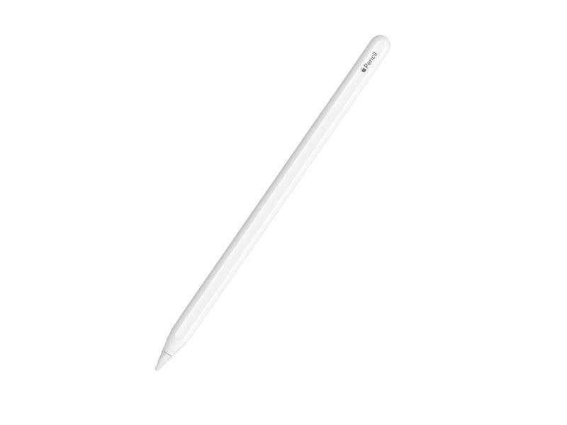 قلم نسل دوم اپل