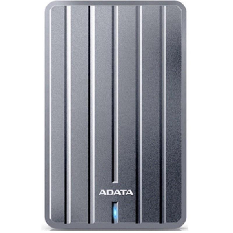 تصویر هارد اکسترنال ای دیتا مدل اچ سی 660 با ظرفیت 2 ترابایت هارد اکسترنال ای دیتا HC660 External Hard Drive 2TB