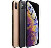 تصویر گوشی اپل آیفون XS Max | حافظه 256 گیگابایت ا Apple iPhone XS Max 256GB  Apple iPhone XS Max 256GB