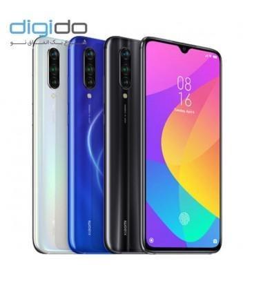 img گوشی شیائومی Mi 9 Lite   ظرفیت 64 گیگابایت Xiaomi Mi 9 Lite   64GB