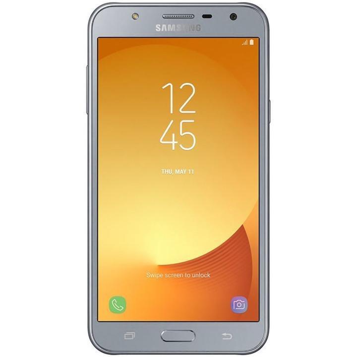 img گوشی سامسونگ گلکسی J7 Core | ظرفیت 32 گیگابایت Samsung Galaxy J7 Core | 32GB