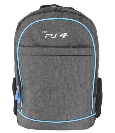 کیف کوله پلی استیشن 4 - BackPack Playstation 4 Design