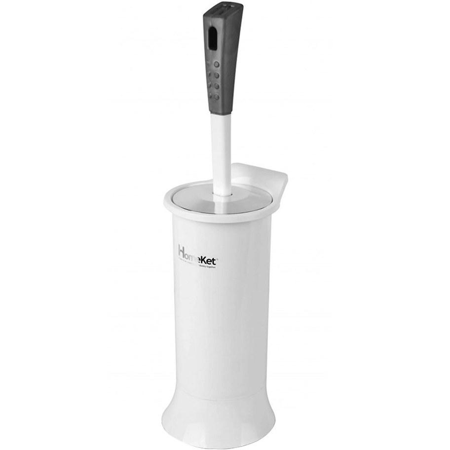 تصویر سرویس توالت شوی هوم کت مدل امیلی کد 4245