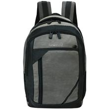 کوله پشتي لپ تاپ فوروارد مدل FCLT6677 مناسب براي لپ تاپ 16.4 اينچي   Forward FCLT6677 Backpack For 16.4 Inch Laptop