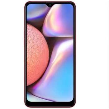 image گوشی سامسونگ گلکسی A10s | ظرفیت ۳۲ گیگابایت Samsung Galaxy A10s | 32GB