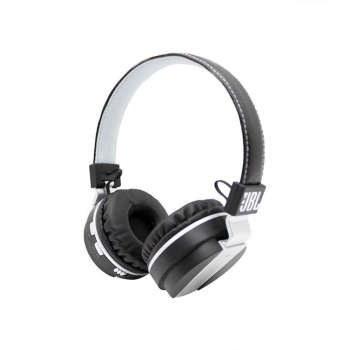 عکس هدفون بی سیم مدل JB55 JB55 wireless headphones هدفون-بی-سیم-مدل-jb55