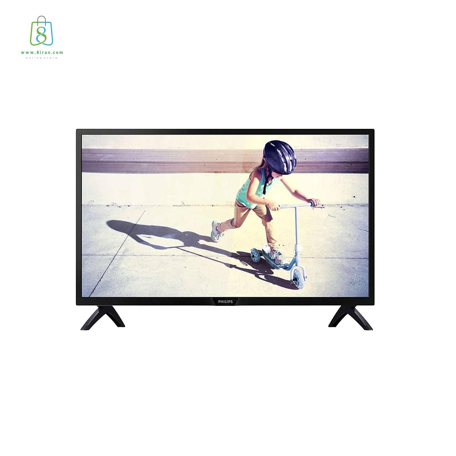 عکس تلویزیون فیلیپس فول اچ دی ال ای دی 43PFT4002 philips Full HD LED 43PFT4002 philips Full HD LED تلویزیون-فیلیپس-فول-اچ-دی-ال-ای-دی-43pft4002-philips-full-hd-led