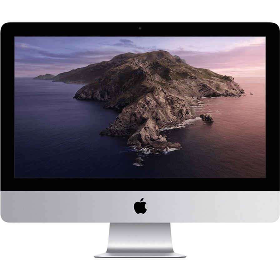 main images اپل مدل آی مک MHK33  21.5 inch