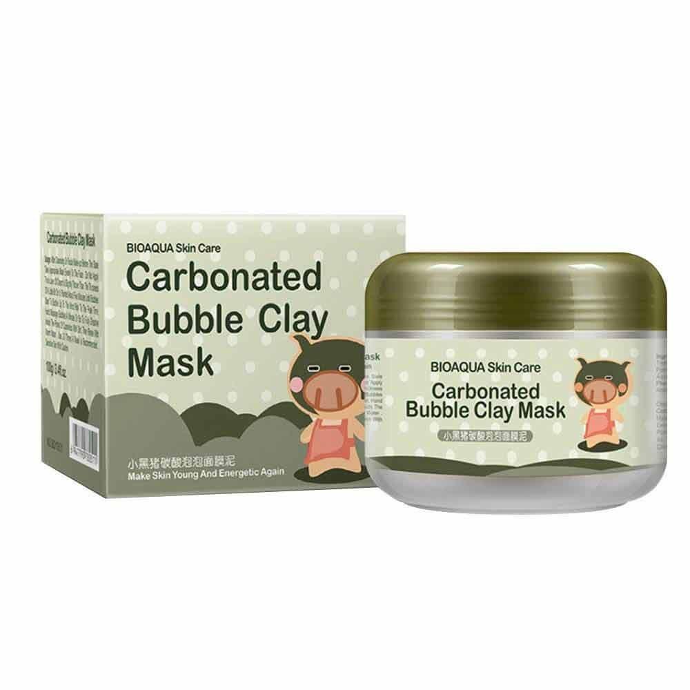تصویر ماسک حبابی کربن مغذی و پاک کننده عمیق پوست بیوآکوا ا ماسک-حبابی-کربن-مغذی-و-پاک-کننده-عمیق-پوست-بیوآکوا ماسک-حبابی-کربن-مغذی-و-پاک-کننده-عمیق-پوست-بیوآکوا