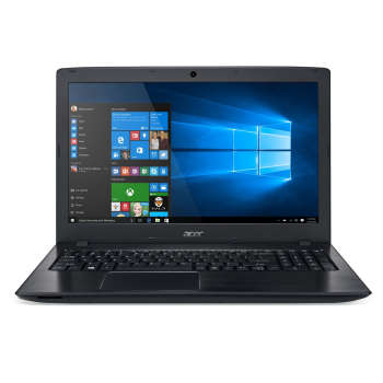 لپ تاپ 15 اینچی ایسر مدل Aspire E5-575g-35UP | Acer Aspire E5-575G-35UP - 15 inch Laptop