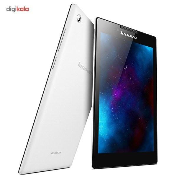 عکس تبلت لنوو مدل TAB 2 A7-30 Wi-Fi ظرفيت 8 گيگابايت Lenovo TAB 2 A7-30 Wi-Fi 8GB Tablet تبلت-لنوو-مدل-tab-2-a7-30-wi-fi-ظرفیت-8-گیگابایت 5