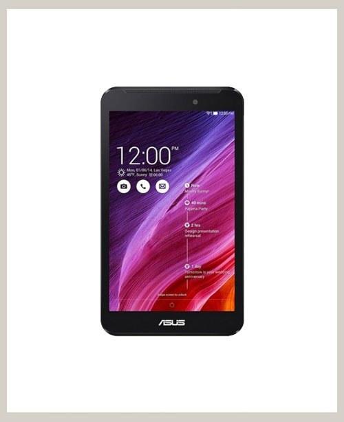 Asus Fonepad ME175CG 8GB Dual SIM Tablet | Asus Fonepad ME175CG 8GB Dual SIM Tablet