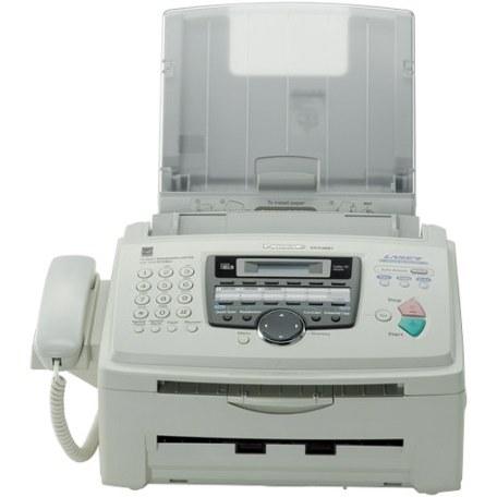 تصویر Panasonic Laser Fax 672