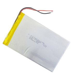 تصویر Battery Tablet General 3200mAh باتری تبلت جنرال 3200 میلی آمپر ساعت