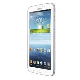 main images Samsung Galaxy Tab 3 T210 7inch 8GB Tablet Samsung Galaxy Tab 3 T210 7inch 8GB Tablet