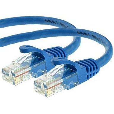 کابل شبکه DataLife Cat5 0.5m