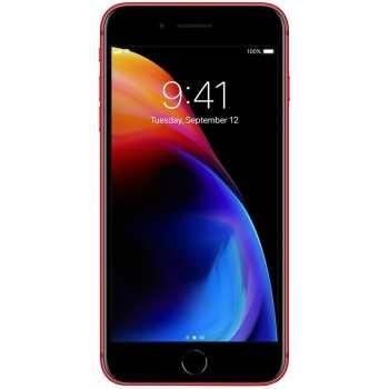 گوشی موبایل اپل مدل iPhone 8 (Product) Red ظرفیت 256 گیگابایت | Apple iPhone 8 (Product) Red 256GB Mobile Phone
