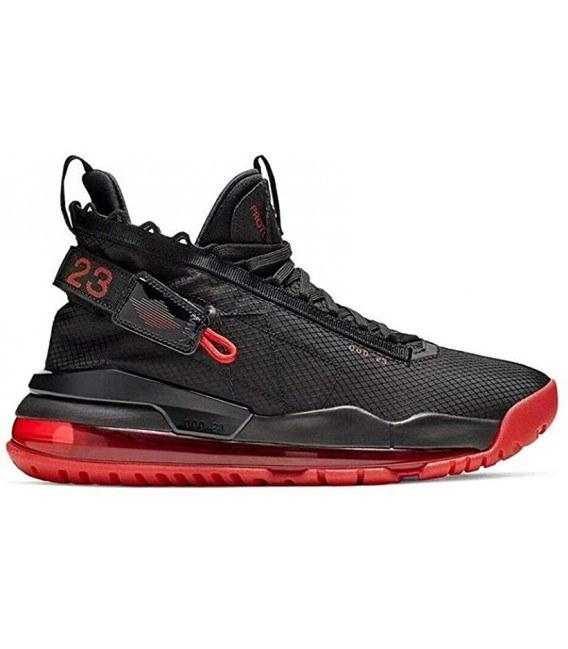 کتانی رانینگ مردانه نایک Nike Air Jordan Proto-Max 720