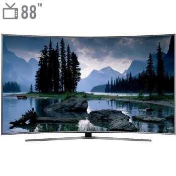 تلویزیون 88 اینچ سامسونگ مدل KS9800   Samsung 88KS9800 TV