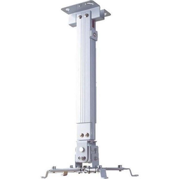 تصویر پایه ویدئو پروژکتور سقفی اسکوپ مدل Scope