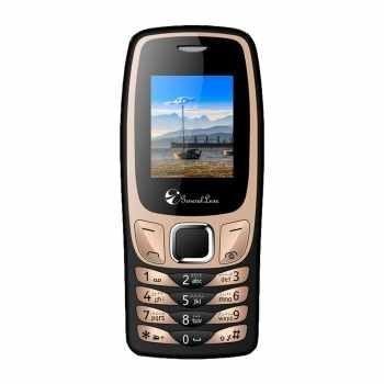 GLX p2 | 32MB | گوشی جی ال ایکس p2 | ظرفیت 32 مگابایت