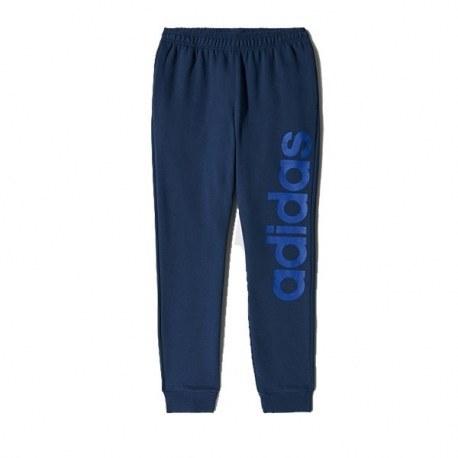 شلوار مردانه آدیداس اسنشالز لینیج Adidas Essentials Lineage Pants M67377