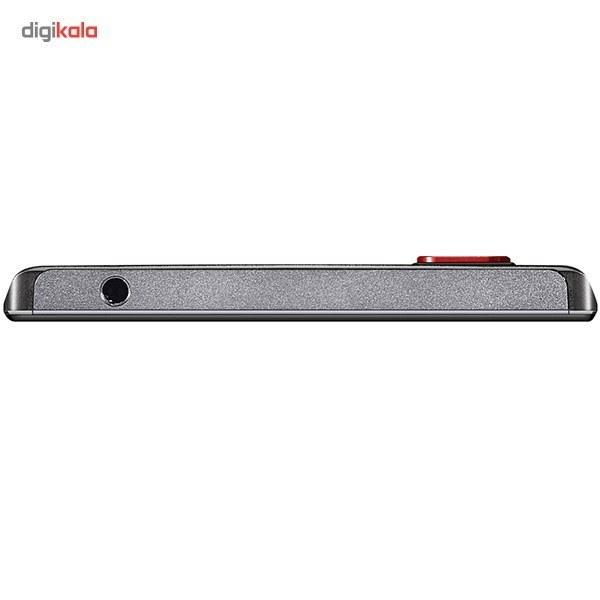 img گوشی لنوو وایب Z2 پرو | ظرفیت 32 گیگابایت Lenovo Vibe Z2 Pro | 32GB