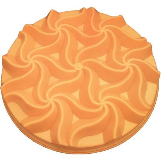 تصویر قالب ژله ستاره دریایی