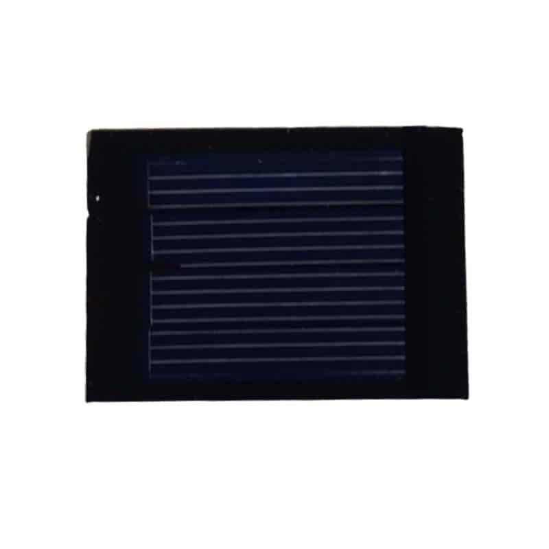 تصویر پنل خورشیدی مدل IK-2070
