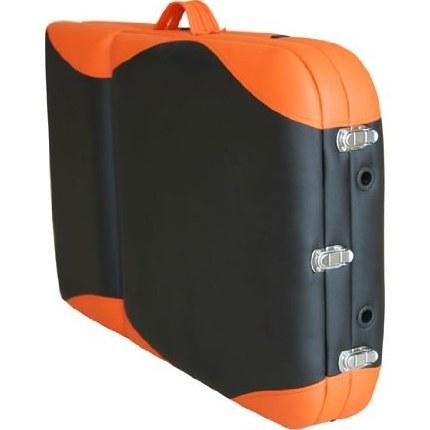 تصویر تخت ماساژ تاشو قابل حمل پرتابل