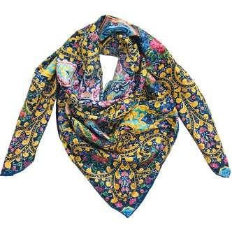 روسری زنانه کد 06cc