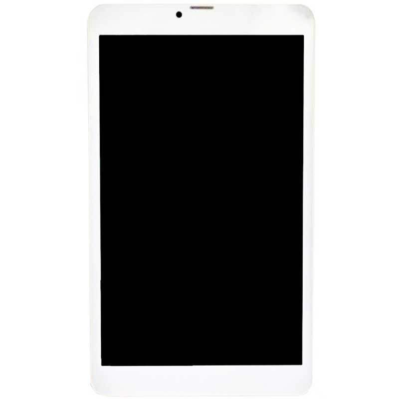 تبلت i-Life ITELL K3400 Dual SIM 16GB | i-Life ITELL K3400 Dual SIM 16GB Tablet