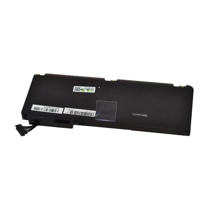 باتری لپ تاپ مک بوک A1331
