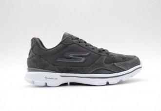 کفش اسکیچرز سایز 37 45 کد 700373 |