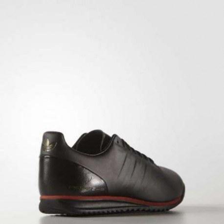 کفش پیاده روی مردانه آدیداس مدل PORSCHE 911 2.0L