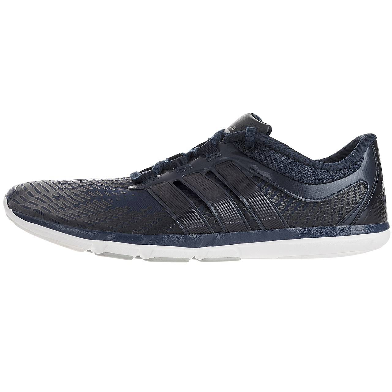 new products 1c756 134bf تصویر کوچک کفش مخصوص دويدن مردانه آديداس مدل Adipure Gazelle 2 Adidas  Adipure Gazelle 2 Running