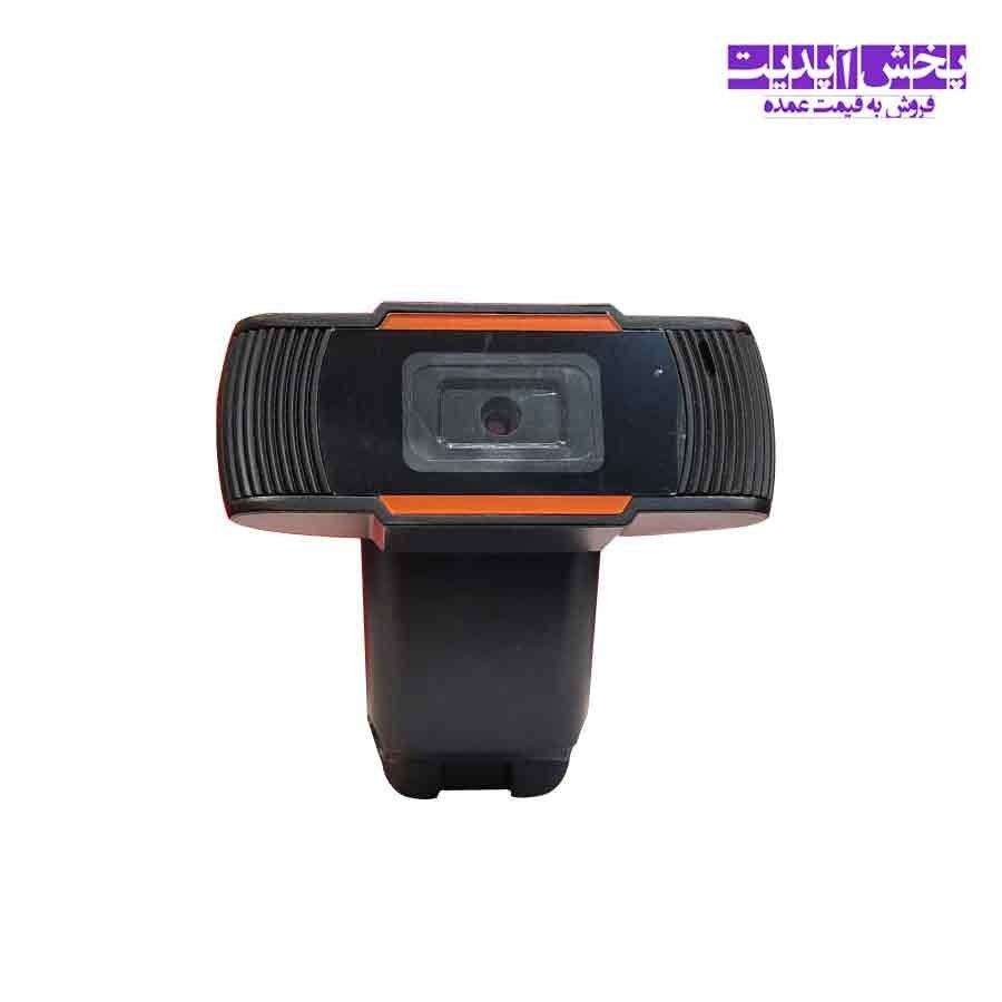 Web Camera HD 720p Webcam