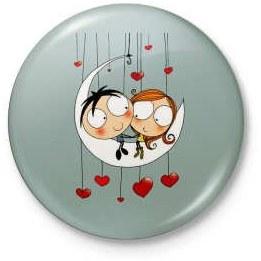 پیکسل طرح عاشقانه کد 1396 pr |