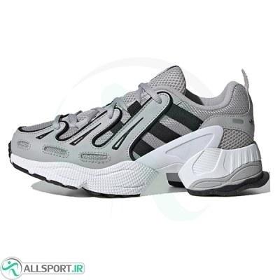 کتانی رانینگ مردانه آدیداس Adidas EQT Gazelle