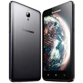 عکس گوشی موبایل لنوو مدل اس 660 Lenovo S660-Dual گوشی-موبایل-لنوو-مدل-اس-660