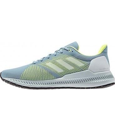 کفش پیاده روی زنانه آدیداس Adidas Solar Blaze F34546