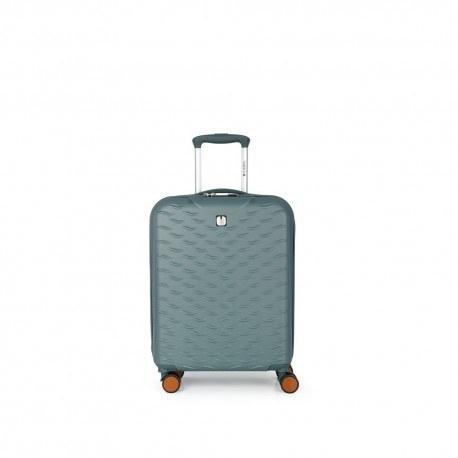 چمدان سخت کوچک Piscis  