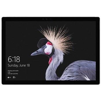 تصویر Microsoft  Surface Pro 4 i7/8/256 Microsoft  Surface Pro 4 i7/8/256