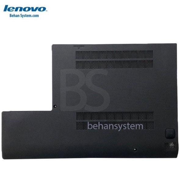 تصویر درب قاب کف لپ تاپ لنوو مدل IdeaPad S510P Lenovo IdeaPad S510P Base Bottom DOOR